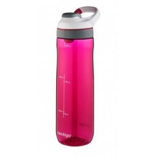 CONTIGO AUTOSEAL® Chill Stainless Steel Water Bottle