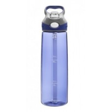 AUTOSPOUT® Addison Water Bottle