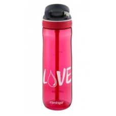 CONTIGO AUTOSPOUT® Ashland  Water Bottle LOVE