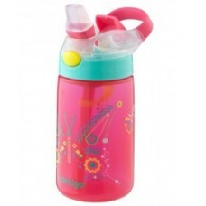 AUTOSPOUT® Gizmo Flip  Kids Water Bottle
