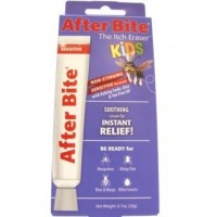 After Bite-Kids
