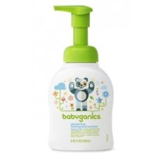 Foam Hand Sanitizer 8.45oz, Frag Free