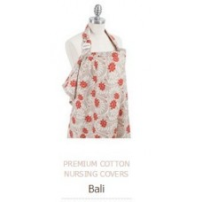 PREMIUM COTTON NURSING COVERS Bali