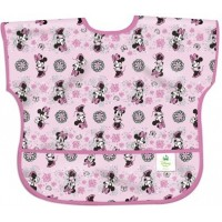 Junior Bib MINNIE SPRING