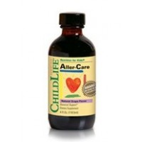 CHILD LIFE ALLER-CARE 4 OZ