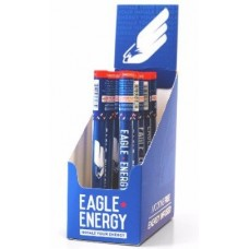 Eagle Energy 10 Pack