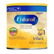 Enfamil® Premium 12.5 oz. Infant Powder Formula
