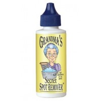 GRANDMA'S SECRET SPOT REMOVER™2OZ