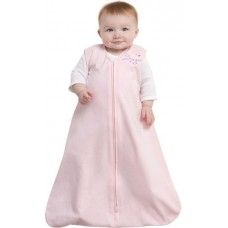 HALO® SleepSack® Wearable Blanket 100% Cotton - Pink