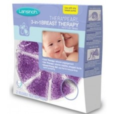 Thera°Pearl® 3-in-1 Breast Therapy Packs