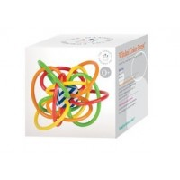 Winkel Color Burst Boxed