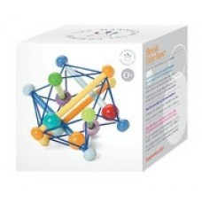 Skwish Color Burst Boxed
