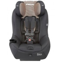 Maxi-Cosi® Pria™ 70 Convertible Car Seat in Black Toffee