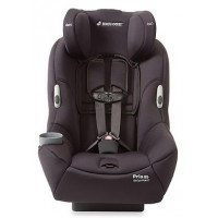 Maxi-Cosi® Pria™ 85 Convertible Car Seat in Devoted Black