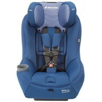 Maxi-Cosi® Pria™ 70 Convertible Car Seat in Blue Base