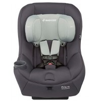 Maxi-Cosi® Pria 70™ Convertible Car Seat in Mineral Grey