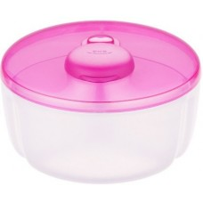 OXO Formula Dispenser pink