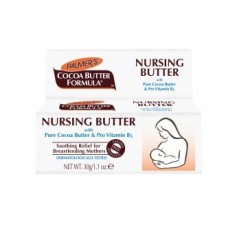 PALMERS COCOA BUTTER FORMULA Nursing Butter