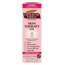PALMERS COCOA BUTTER FORMULASkin Therapy Oil Rosehip