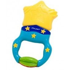 The First Years - Star Power Teether
