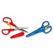Tiny Bites Food Shears (2)
