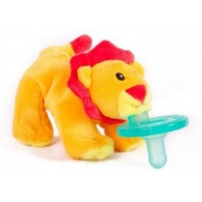 WUBBANUB LITTLE LION - box