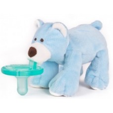 WUBBANUB BLUE BEAR - box